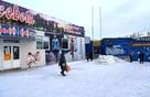 Снести нельзя оставить: в Волгограде торговцы судятся с чиновниками за Тракторный рынок