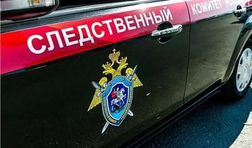 15-летний подросток в Нижнем Новгороде едва не заколол ножом старшего брата