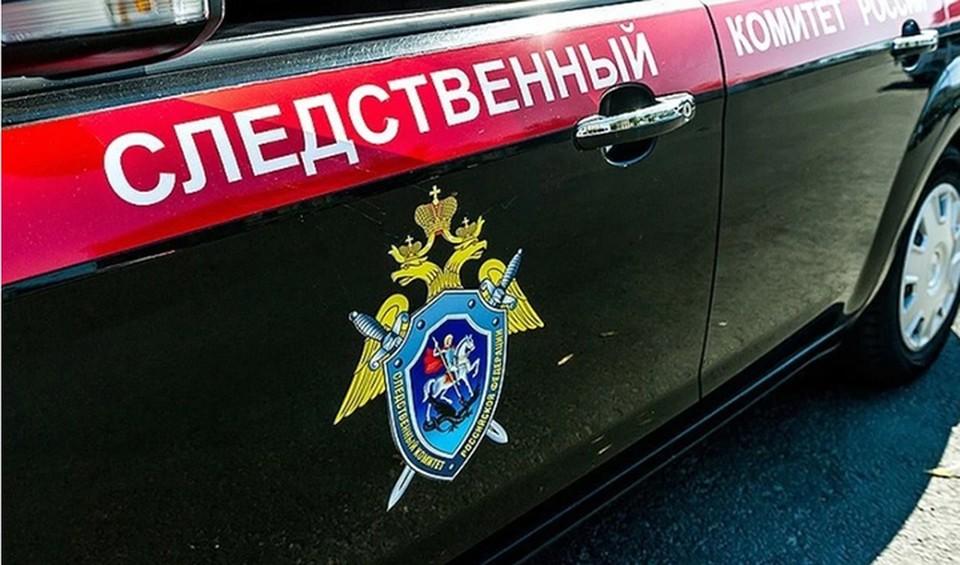 15-летний подросток в Нижнем Новгороде едва не заколол ножом старшего брата.