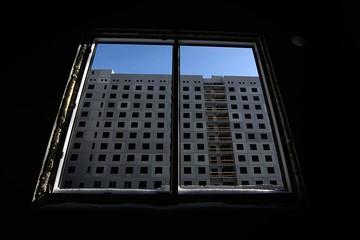 В Люберцах будут судить банду лжестроителей, кинувших 445 жителей на полмиллиарда рублей