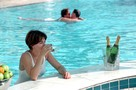 Пить или не пить? В правительстве хотят прописать правила для единого стандарта all inclusive в России