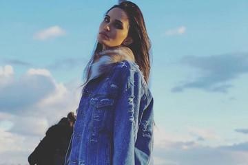 «В больницу не попала, поставили капельницу»: подруга рассказала о состоянии Аланы Мамаевой