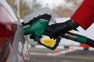 Цена на бензин в Татарстане: 92-й и 95-й с начала года заметно подорожали