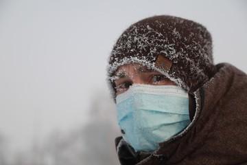 Весна откладывается! Краснодарский край снова попадет под удар стихии