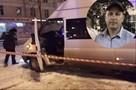 Расстрелял из личной неприязни: Следственный комитет рассказал об убийце водителя автобуса на Эльмаше