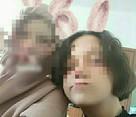 «Мне уже все равно на тебя»: Омская школьница, пропавшая три дня назад, оставила прощальную записку