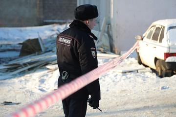 Минусинская буфетчица призналась, почему «заминировала» помещение МФЦ