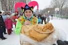 Масленица 2021 в Волгограде: программа праздничных мероприятий