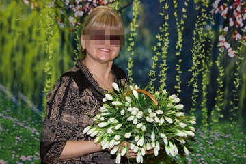 «Стащила соболиное пальто и ботинки D&G»: Домработница обновила гардероб за счет жены крупного бизнесмена