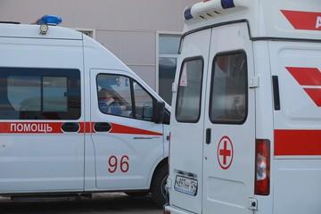 Коронавирус в Красноярске и крае, последние новости на 6 марта 2021 года: выздоровели 139 человек за сутки