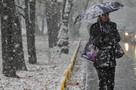 В Брянской области 7 марта ожидают метель и гололед