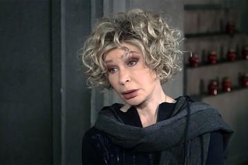 Татьяна Васильева: «Что делал муж, пока я была с Плучеком? Стоял под окнами»