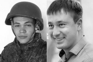 На Кавказе экс-судье грозит до 9 лет тюрьмы за совершенное по пьяни смертельное ДТП