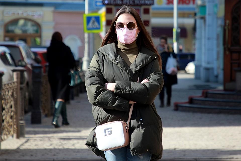 Год назад, 11 марта 2020 года, ВОЗ объявила, что распространение коронавируса на планете достигло масштабов пандемии.