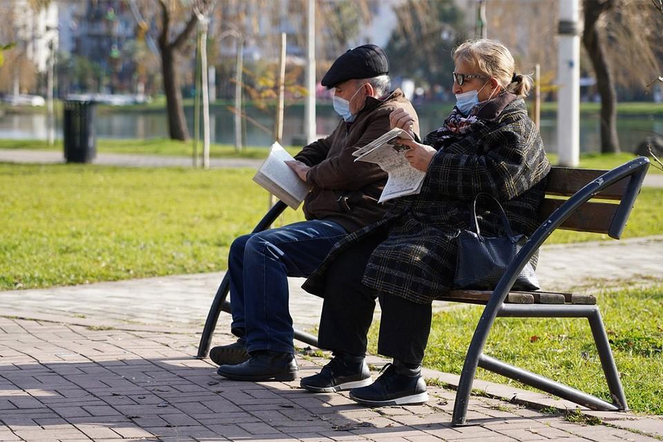 Польша вводит локдаун из-за коронавируса с 20 марта. Фото: pixabay