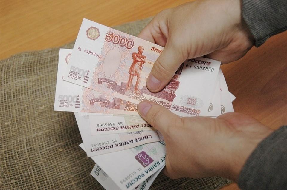 По сравнению с февралем 2020 года зарплатное предложение в Свердловской области выросло на 0,6%, а зарплатные ожидания – на 1,7%