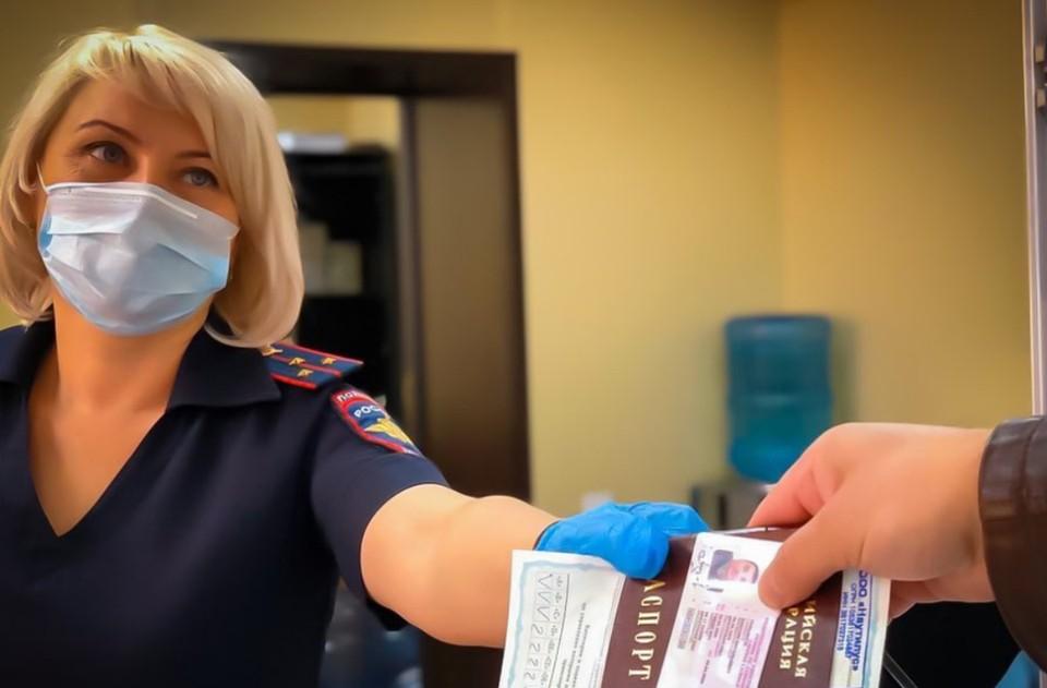 Процедура переселения соотечественников из-за рубежа изменена в Иркутской области