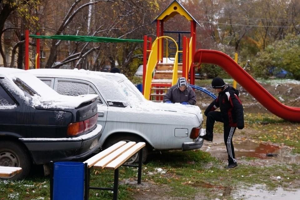 Правонарушения подростков чаще всего связаны с плохим климатом в семье, считают в краевом минтруда