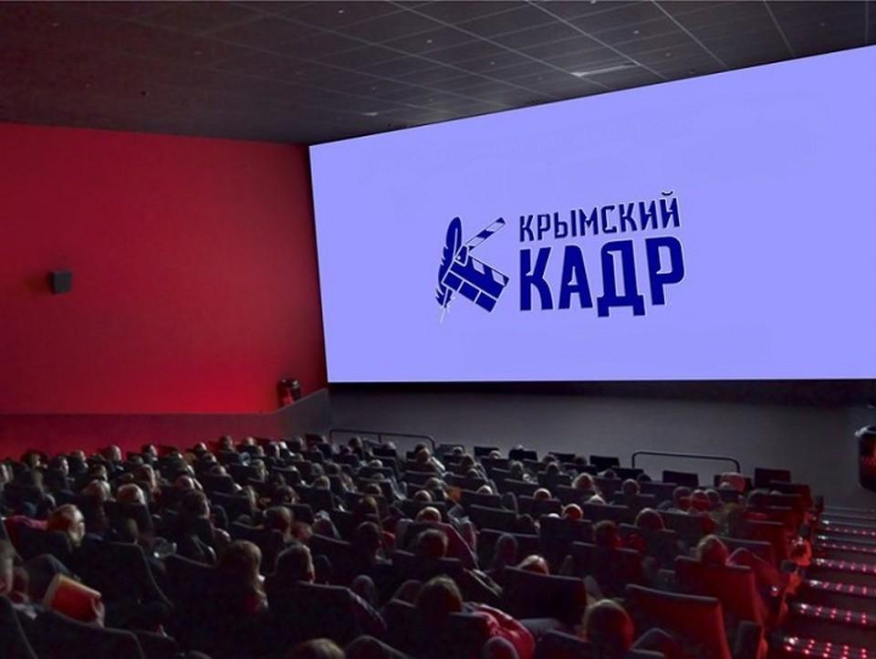 Фильм трижды отметили члены жюри. Фото: организаторы фестиваля