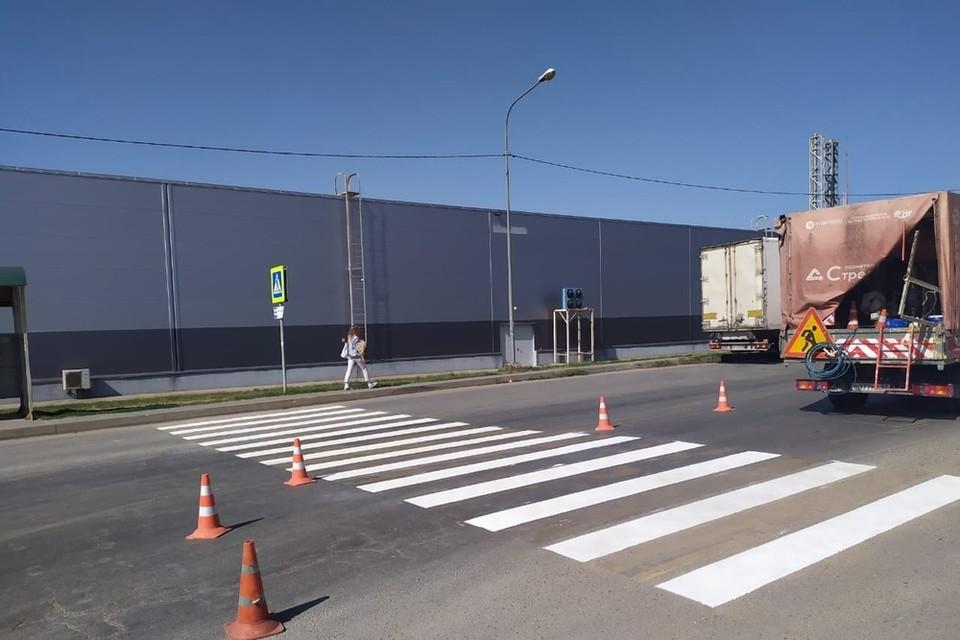 Работы стартуют 3 апреля. Фото: администрация Симферополя