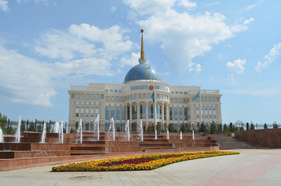 С 1 апреля вступят в силу несколько поправок в законодательные документы Казахстана