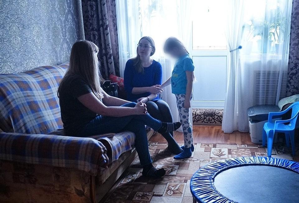 """""""Комсомолка"""" еще год назад поднимала проблему с питанием для детей с ФКУ"""