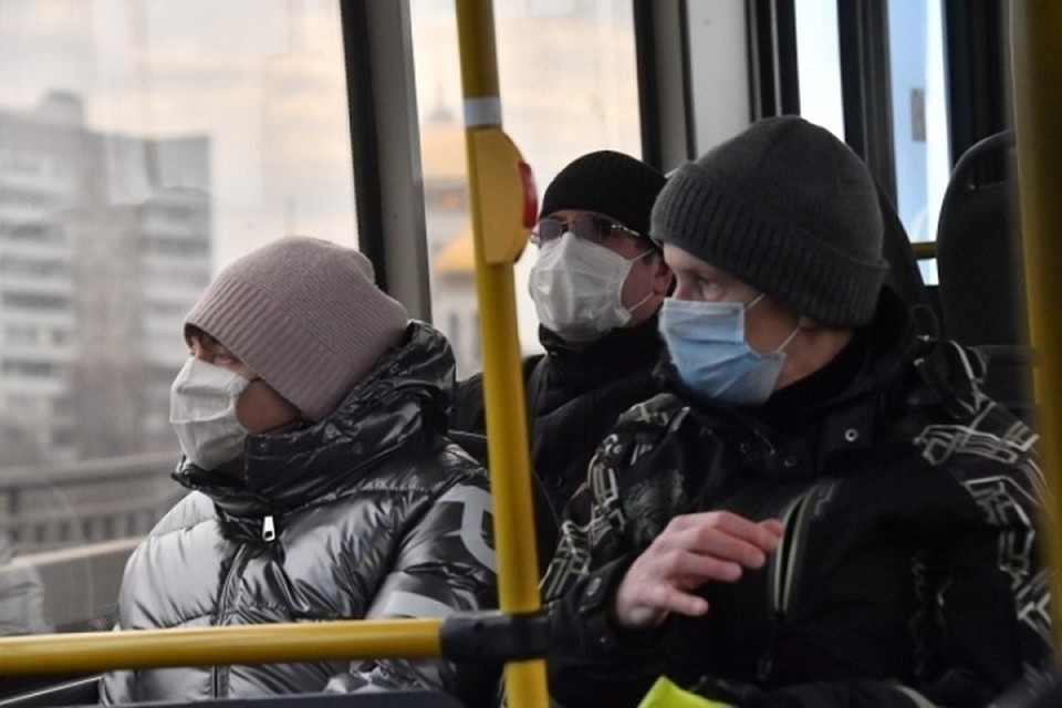 Стоимость проездного равна 3 000 рублей.