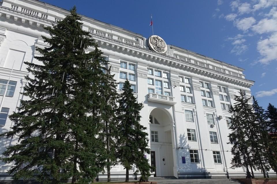 Ограничения по коронавирусу продлены в Кузбассе