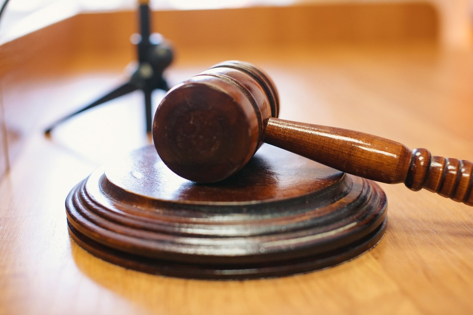 Суд в Удмуртии рассмотрит дело 11 участников преступного сообщества, торговавшего наркотиками