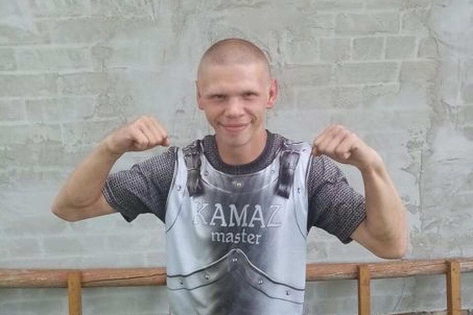 Дмитрия Гопту не освободили из-под стражи
