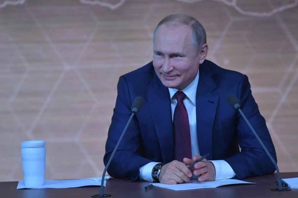 Россияне назвали самого привлекательного мужчину России