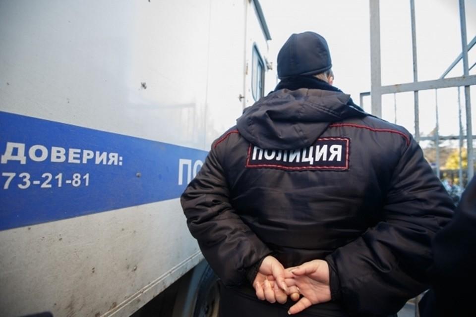 Без вести пропавшего 15-летнего подростка нашли в Кузбассе