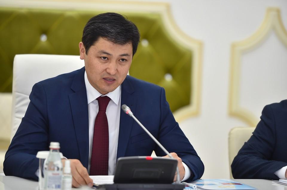Глава правительства заявил о новой инициативе властей.