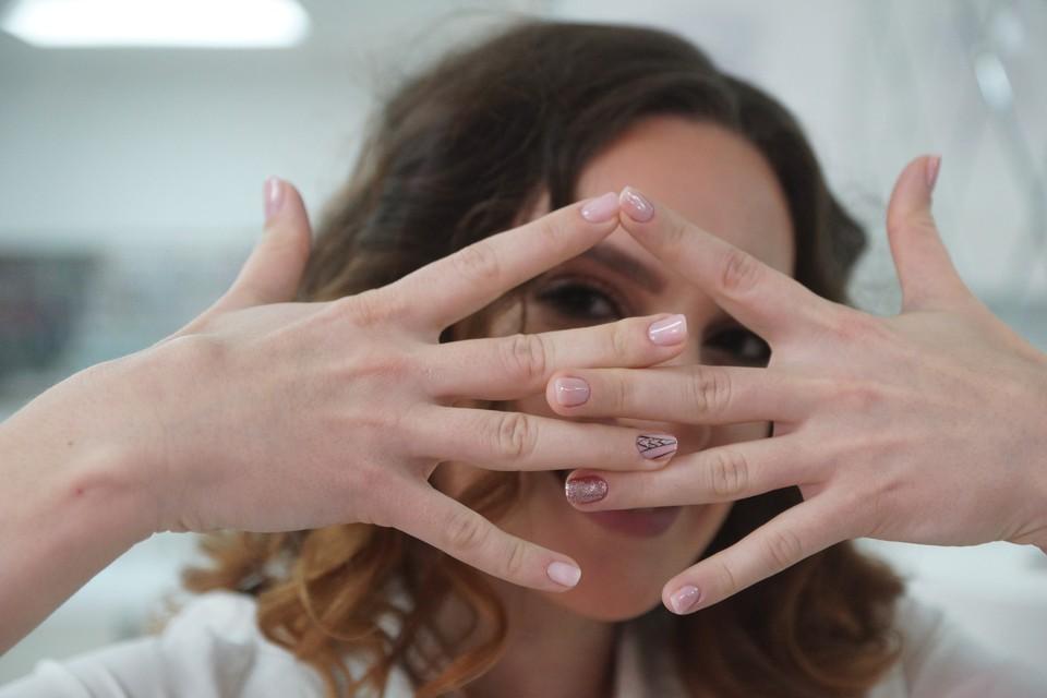 Доктор Мясников рассказал, о каких болезнях говорят проблемы с ногтями
