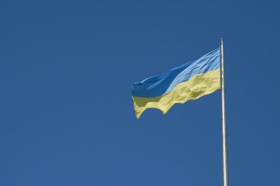 Украинская делегация не поедет на переговоры по Донбассу в Минск