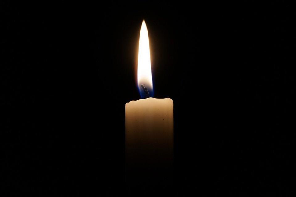 Бывший замначальника УГИБДД Сергей Дударев умер в Смоленске. Фото: pixabay.com.