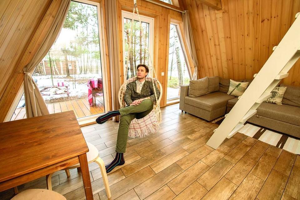 На теплое море или в снежные горы: до 30 июня иркутяне могут поехать в отпуск в любой уголок России с кешбэком