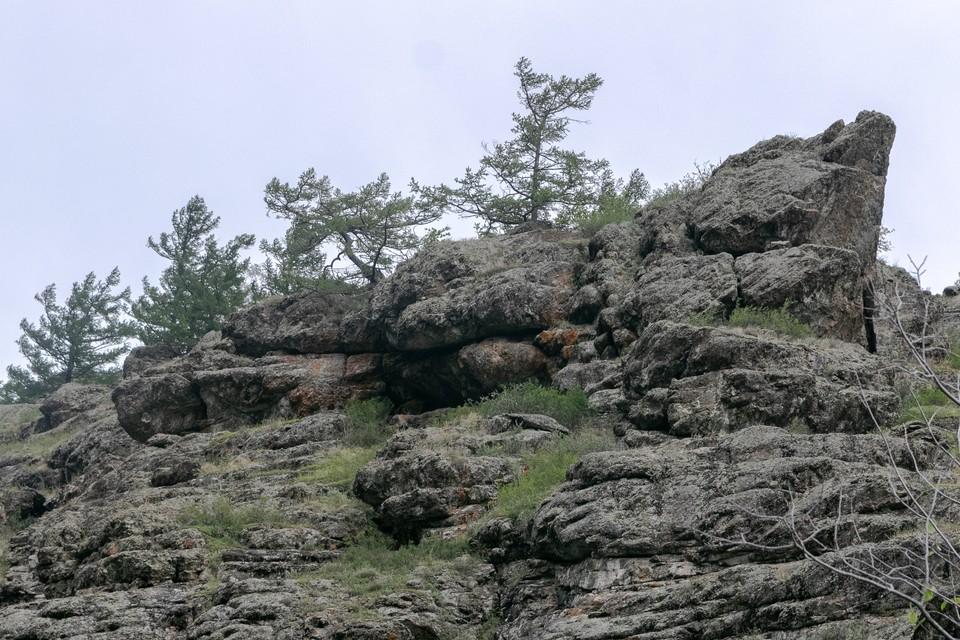 Башкирия утвердила цены на посещение природных парков