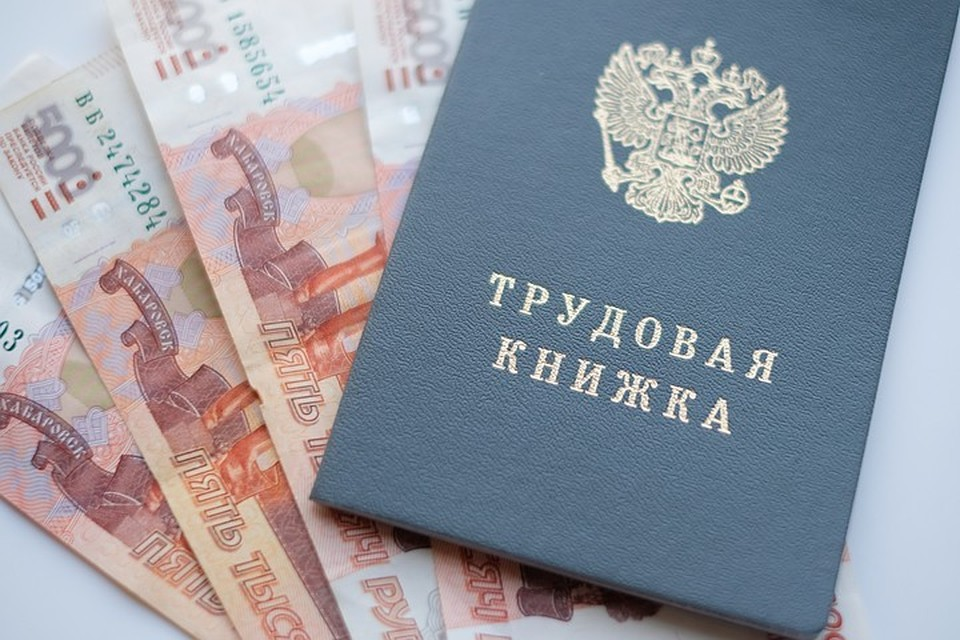 Названы регионы России с максимальным и минимальным уровнем безработицы в 2020 году