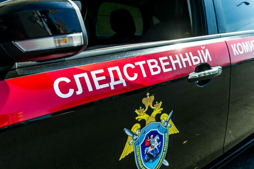 Глава СК РФ Александр Бастрыкин поручил провести проверку после сообщений о свалке частей тел в Иркутске