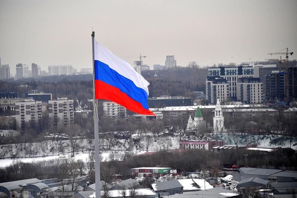 Рассказываем, сбываются ли международные экономические прогнозы для России
