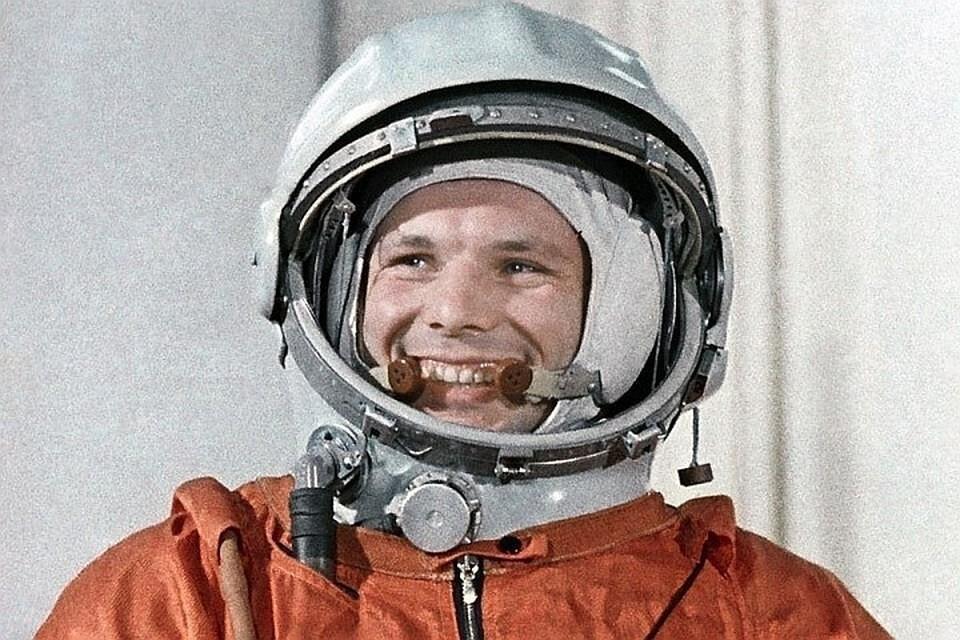 Ознакомиться с уникальными свидетельствами о первом полете человека в космос и о человеке, этот полет совершившим, теперь может каждый