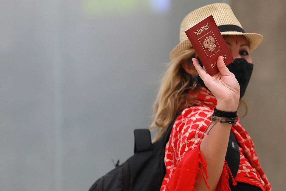 На возврат денег за несостоявшиеся поездки туристам вряд ли стоит надеяться. У туроператоров их просто нет.