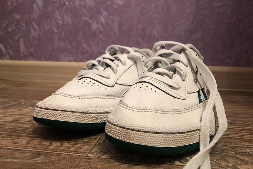 Чиновницу из ХМАО, которая брала взятку кроссовками для мужа, уволили из администрации