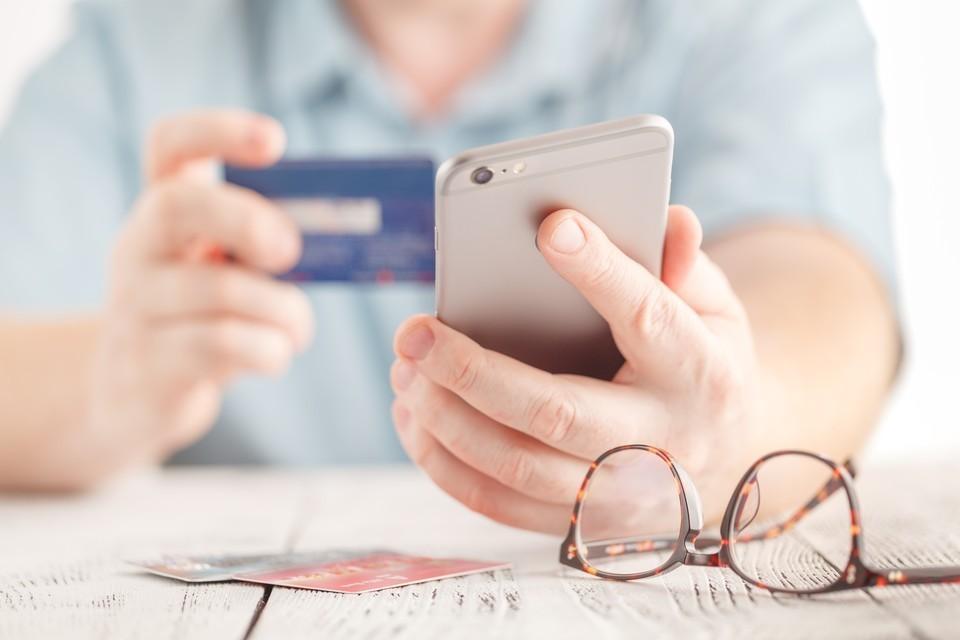 Телефонные мошенники постоянно меняют тактику, выдумывают все новые и новые способы обмана.