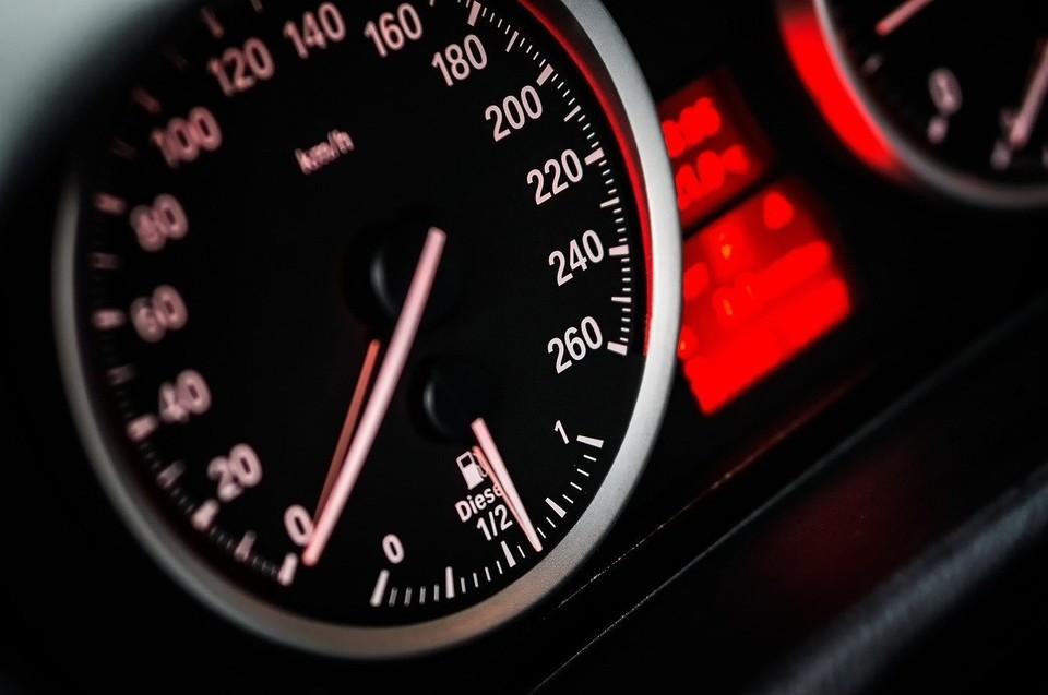Цифровой документ снизит число случаев мошенничества при продаже транспортных средств.