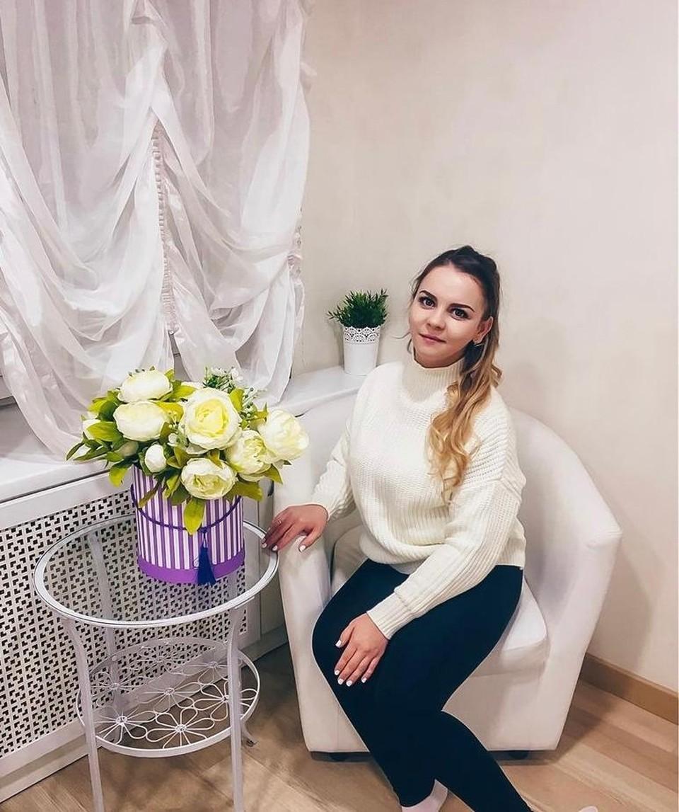 Ижевчанка из передачи «Обмен женами» рассказала о закулисье шоу