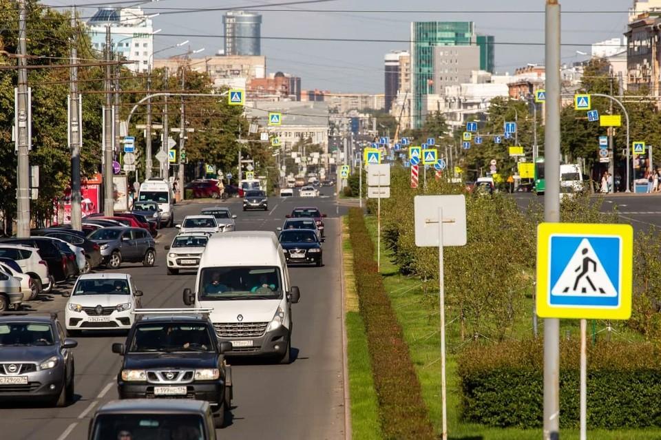 Челябинской области кредит в 5,3 млрд. рублей реструктуризируют до 2029 года.
