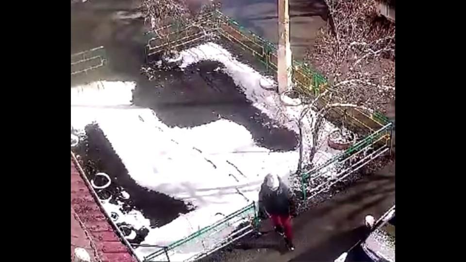 Фото: скрин из видео СК по Красноярскому краю и Хакасии
