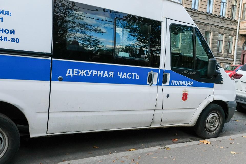 Петербургский врач детской поликлиники признался в развращении пяти детей